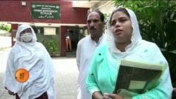 پاکستان: خواتین بغیر وکیل اور فیس اپنا وراثتی حق کیسے حاصل کر سکتی ہیں؟