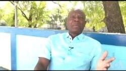 Ansyen Kolonèl Himler Rebu kritike deklarasyon reprezantan Nasyonzini an fè ann Ayiti