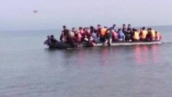 SAD: Vruće politiziranje prihvata i zbrinjavanja izbjeglica