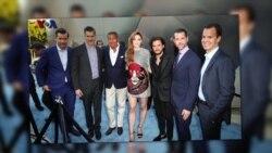 """VOA Trending Topic: Aktor John Boyega Kritik Produser """"Game of Thrones"""""""