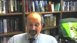 Дейвид Поллок о конфликте в Газе: от перемирия до идеи разоружения