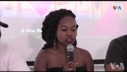 Ayiti: 3e Edisyon Haiti Tech Summit la Pral Dewoule 20 pou 22 Jen nan Pòtoprens