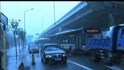 今日看点:北京暴雨成灾引发的舆论风暴