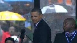 Yearender: Obama Politics