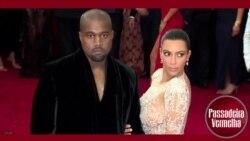 Passadeira Vermelha #51: Kanye West é Deus, Oscars sem negros e sem minorias