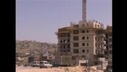 توافق خاورميانه و آزادی جاسوس اسراييلی