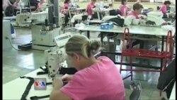 Gratë dhe sipërmarrja