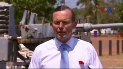 Australia triệt phá âm mưu khủng bố 'bạo lực,' bắt giữ 15 người