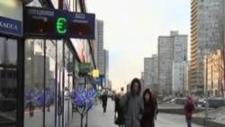 Rusija: Prijeti ekonomska recesija