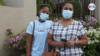 """Los """"Call Centers"""": una alternativa ante el desempleo en Nicaragua"""