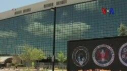 2013 NSA İçin Çok Zor Bir Yıl Oldu