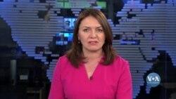 Час-Тайм. Як українська делегація в ООН завадила Росії зняти з себе санкції
