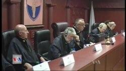 Kosovë: PDK të propozojë Kryetarin e Parlamentit