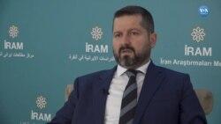 Reisi Yönetimindeki İran Nasıl Bir Dış Politika İzleyecek?