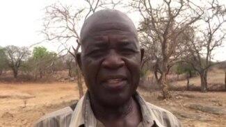 Miclas Ndlovu: Isimo Sibi Esigabeni Sami Ngenxa Yendlala