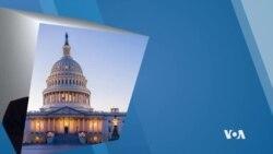 Editorial: Le Point de Vue Du Gouvernement des Etats-Unis d'Amerique (PHENEAS MUNYARUGARAMA)