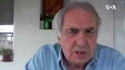 Novinar Milan Jovanović o medijskoj situaciji u Srbiji