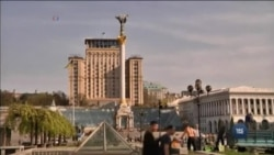 Успіх усього демократичного світу в руках нового покоління українських реформаторів – вважають в Стенфорді. Відео