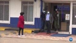 Quénia: fundos para COVID-19 desviados