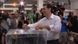 Греція розхитує ЄС. Наступною може бути Іспанія?