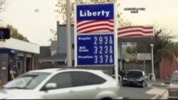 Düşük Petrol Fiyatlarının Ekonomiye Etkisi