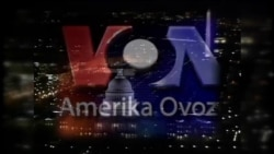 Amerika Manzaralari/Exploring America, February 2, 2015