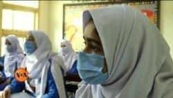سال 2020 میں پاکستانی طلبہ کی مشکلات میں اضافہ