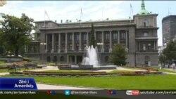Vuçiç: Dështimi për rifillimin e bisedimeve Kosovë - Serbi, mund t'i fus flakën rajonit
