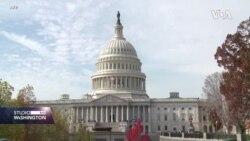 Izvještaj: Najveće prijetnje za SAD