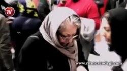 راه اندازی کمپین «سین هشتم» برای بیخانمانها به ابتکار سینماگران ایران