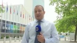 В ООН обсудили итоги «Евромайдана»