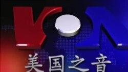VOA卫视(2014年6月7日 第二小时节目):六四专集(重播)