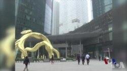 中国经济会软着陆还是硬着陆