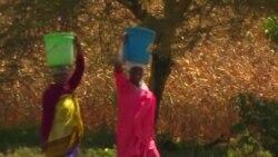 แผ่นกรองน้ำกราฟินอาจเเก้ปัญหาขาดน้ำสะอาดในอนาคต