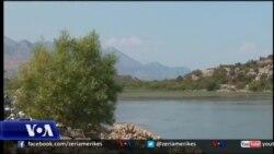 Zhvillimi i ekosistemit të liqenit të Shkodrës dhe lumit Buna