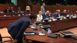 'Yunanistan Kararında Stratejik Nedenler Var'