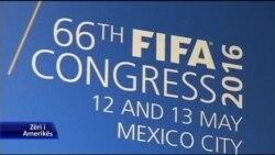 Kosova pret të anëtarësohet në FIFA