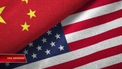 Khảo sát: Người Việt xếp thứ 2 ASEAN về chọn Mỹ thay vì TQ
