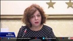 Tiranë: Goditja e trafikimit, mbrojtja e viktimave dhe dënimi i trafikantëve