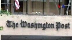 Gazetelerin Geleceği Karanlık mı?