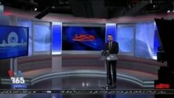 روی خط - اختلالات افسردگی و اضطراب در ایران