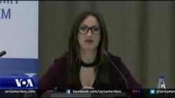 Kosova dhe sfida e riintegrimit të luftëtarëve të huaj