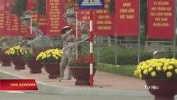 Giảm cắt cỏ, thủ đô Việt Nam tiết kiệm hơn 700 tỷ đồng