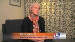 Рекомендації щодо виборів Україна врахувала - спостерігачі