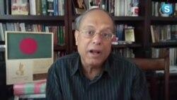 হেফাজতে ইসলাম বাংলাদেশ:ধর্ম থেকে রাজনীতি