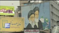 امریکہ کے دو بڑے چیلنج، ایران اور شمالی کوریا
