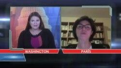 Paris Terörü Banliyölerden mi Çıktı?