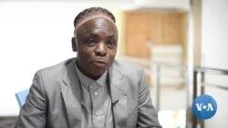 COVID: Muçulmanos tanzanianos receiam não puder ir a Meca devido à falta de vacinação
