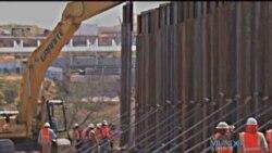 Economía en la frontera