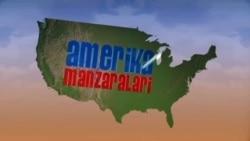 Amerika Manzaralari/Exploring America, May 4, 2015